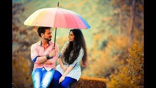 En kanmani Unna Pakkama Album songs - MIX New Tamil love Album - Tamil Isaiulagam