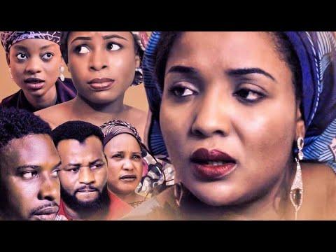 Download kONA GARI 1&2 LATEST HAUSA FILM
