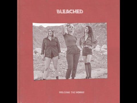 Bleached - Chemical Air