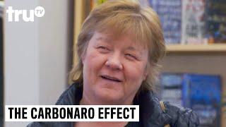 The Carbonaro Effect - I Know You! | truTV