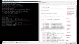 Oracle Java JDK unter openSUSE Linux installieren