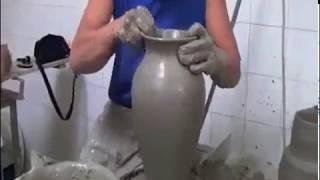 Дело мастера боится - Изделия из глины своими руками