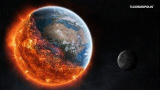 EL PERTUR... BADOR VIDEO que ACABA de REVELAR la NASA