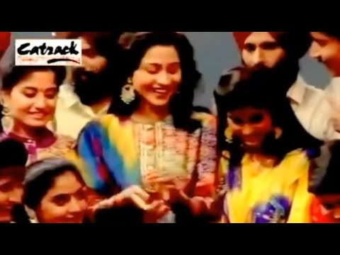 geet shagna de popular punjabi marriage songs top punjabi wedding music