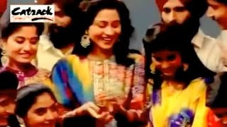 Geet Shagna De | Popular Punjabi Marriage Songs | Top Punjabi Wedding Music