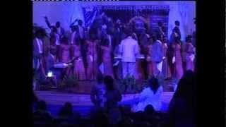 Harmonious Chorale @ 5