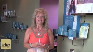 Arbor Salon And Spa Tour