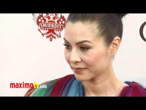 China Chow at Logo's