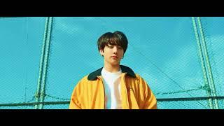 [INSTRUMENTAL] Jungkook (of BTS) - Euphoria
