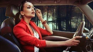 ТП за рулем - это диагноз ТОП 10 | Бабы за рулем #3