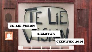 Download Te-lie-vision - Nienachalny Przekaz (2014) FULL ALBUM MP3 song and Music Video
