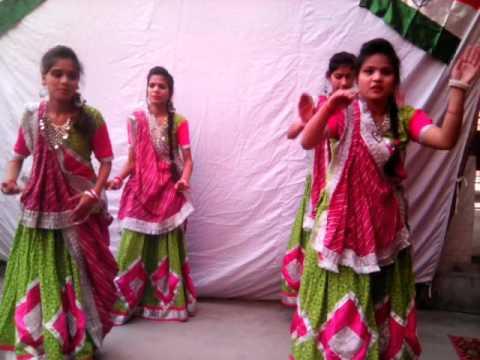 9871859880 School dance 26 Jan
