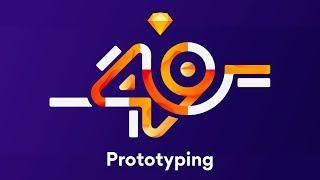 Video Prototyping in Sketch 49 (with no plugins) download MP3, 3GP, MP4, WEBM, AVI, FLV Juni 2018