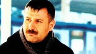 Azer Bülbül -gel otur yanıma