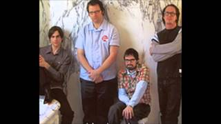 Play Video 'Weezer - Space Rock / Slave (HD)'