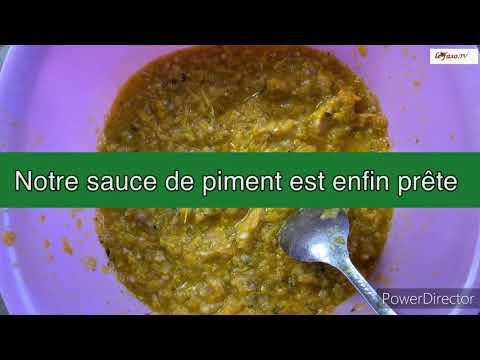 recette-du-weekend-:-sauce-de-piment