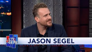 "Jason Segel's ""Dispatches from Elsewhere"" Is Magic As An Act Of Defiance"