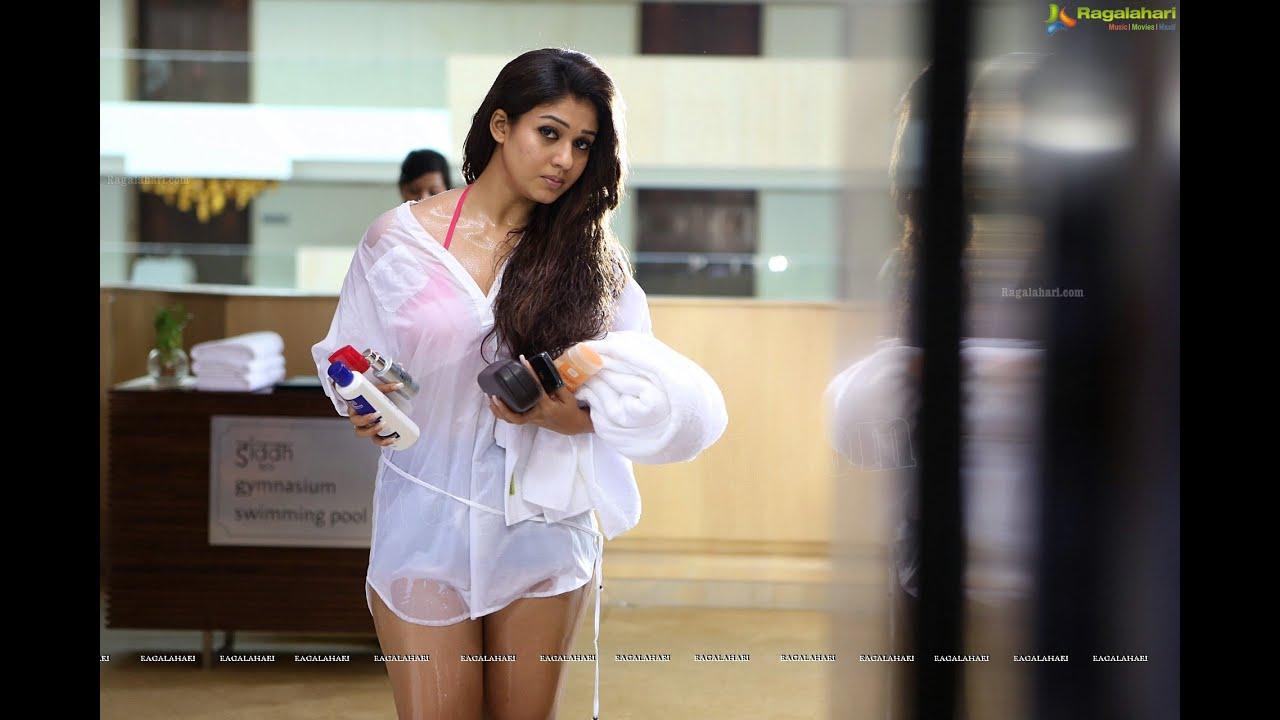 Nayanthara Hot Hd Photos Indian Stars Hd Photos Youtube