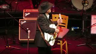 Duane Eddy, London Palladium, Tue 23 Oct 18