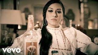 Beatriz Gonzalez - Cuando El Destino