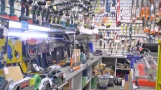 электроинструмент в москве - Строймаркет