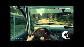 DIRT3 for FREE