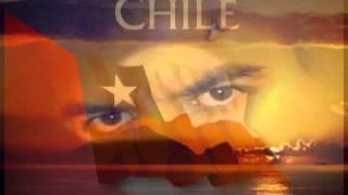 LO MEJOR DE LA MUSICA CHILENA (LOS BLUE SPLENDOR.). NOTABLE.....