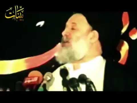 ثورة الحسين (ع) ه�...