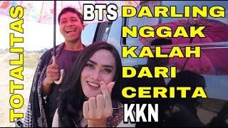 Download lagu BTS DARLING TIDAK KALAH DARI CERITA KKN MP3