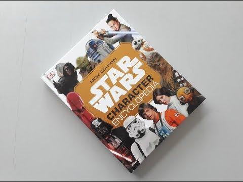 star-wars-character-encyclopedia-new-edition