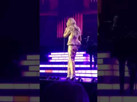 Céline Dion - Live Las Vegas 8/3/19