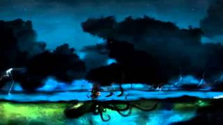Peter Heppner-Meine Welt