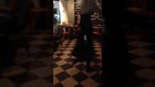 В кафе хачапури(, 2017-03-22T16:11:56.000Z)