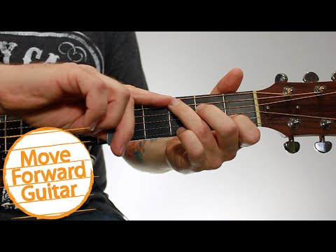 Video - Lesson 67 Learn Cadd2, Cadd4, and Cmajor7 chords with a ...