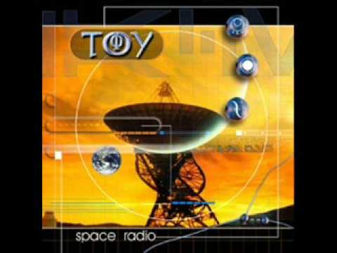 T.O.Y. - Welcome To Space Radio