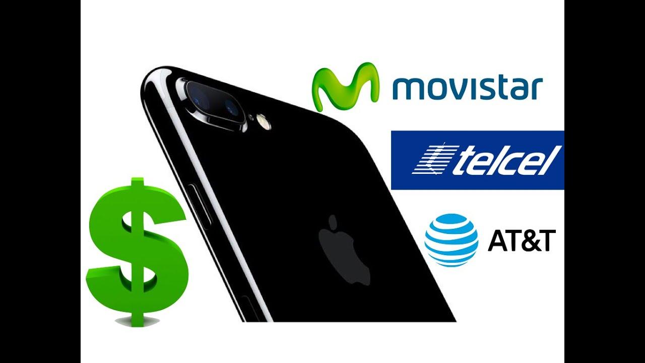 comprar iphone network