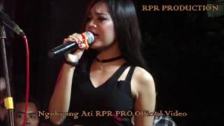 NGOBYONG ATI INUNG SUKA SUKA RPR PRO - [Official Video Music] - cc Dj. indra RPR