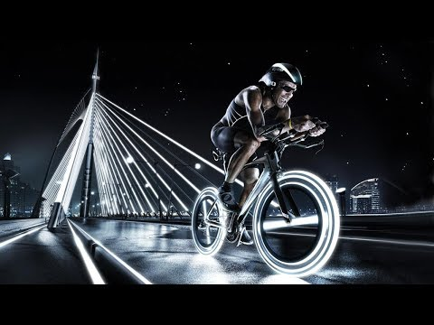 ''Sport Energy'' | Background Music | Royalty-free Music | Sport Music