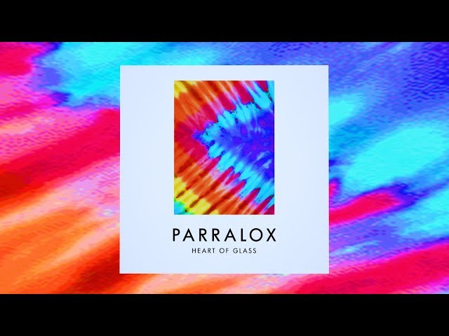Parralox - Heart of Glass (Blondie)