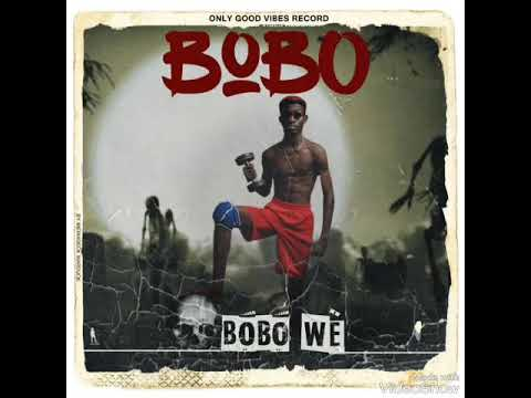 BOBO_wê: attaque à Togbê yéton et sirano aforkpa gannon.