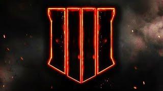 Call of Duty Black Ops 4: Королевская Битва