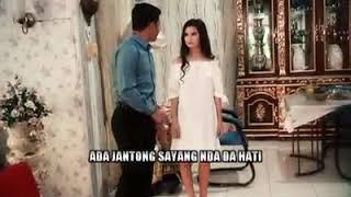 """Download lagu Coming soon Album Pop Manado Milenial """"Ada Jantong Nda Ada Hati """"  by  Hesty Cipt  .Agil Pakaya  #Pr"""