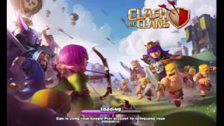 New Attack Strategy!!! | Clash of Clans | BABY BARCH ATTACK for TH9