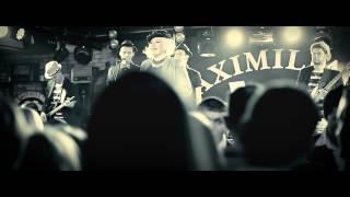 Ева Польна - Люби меня по французски (клип с выступления 2014)
