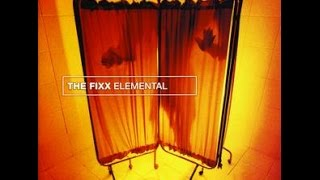 """The Fixx: """"Is That It?"""""""