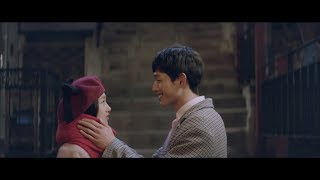 "My Smooth Melody ""เพลงรักเปลี่ยนฝัน"" Official Trailer"
