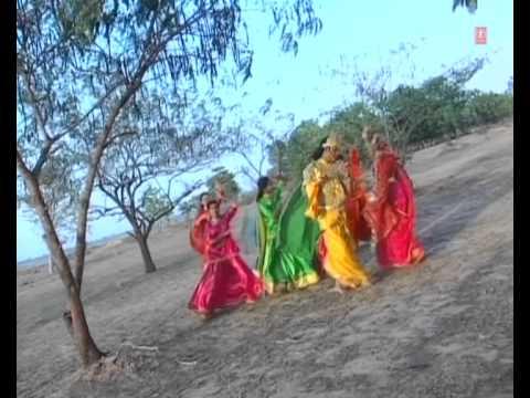 Khanduaa Pattare Oriya Bhajan By Bana Jena [Full Video] I Kala Samuka
