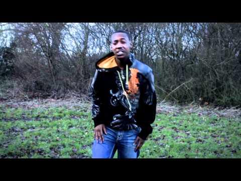 "MC Brown - ""Little Timmy"" (2011)"