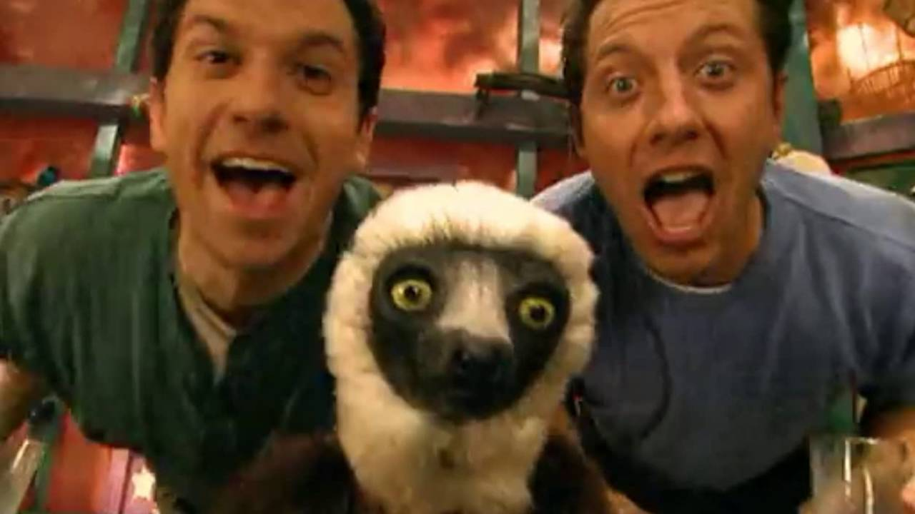 discontinued netflix shows zoboomafoo youtube