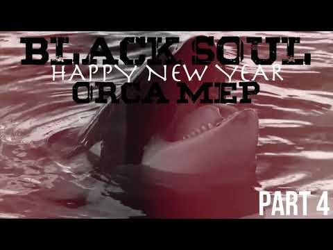 Black Soul - orca mep (OPEN)